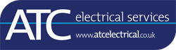 Atc Electrical Logo