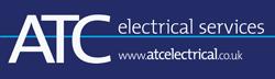 Atc Electrical Logo